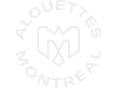 Montreal Alouettes Official Site